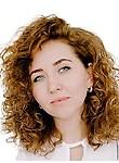 Субботина Алена Владимировна