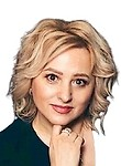 Карачинская Людмила Львовна