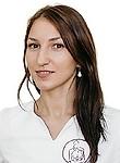 Емельянова Екатерина Валерьевна