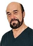 Снитка Борис Николаевич