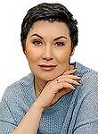 Шмидт Елена Александровна