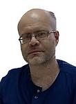 Катасонов Михаил Вячеславович