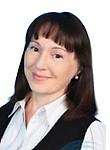 Пинигина Полина Юрьевна