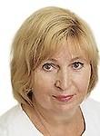 Ефимова Наталья Валентиновна