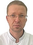 Несвит Олег Николаевич