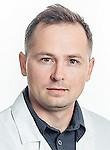 Зацаринный Владимир Викторович