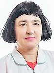 Шоршева Наталья Юрьевна