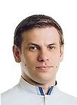 Свойкин Андрей Константинович