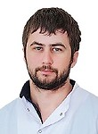 Вегнер Антон Юрьевич