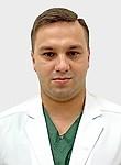Гурзо Николай Николаевич