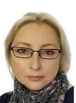 Демидова Елена Леонидовна
