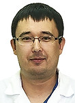 Муругин Сергей Александрович