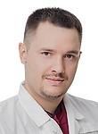 Хорьков Павел Сергеевич