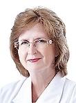 Лукьянова Татьяна Витальевна