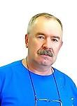 Фильченко Владимир Геннадьевич