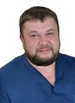 Ярославцев Игорь Владимирович