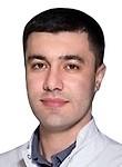 Рагимов Сафтар