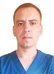 Иванников Виктор Викторович
