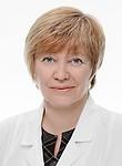 Ярушева Татьяна Викторовна