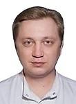 Синченко Роман Юрьевич