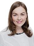 Мубаракшина Эльвира Рафаиловна