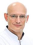 Матвеенко Евгений Владимирович