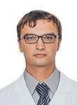 Васильев Андрей Игоревич