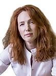 Тарханова Наталья Юрьевна