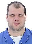 Сушков Максим Григорьевич