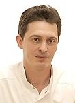Решетин Александр Геннадьевич