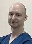 Кравцов Дмитрий Владимирович