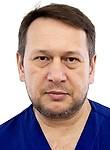 Семенов Александр Леонидович