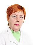 Артемьева Галина Витальевна