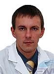 Гайзер Сергей Викторович