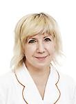 Маркова Светлана Григорьевна