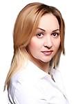 Кучкина Людмила Петровна