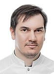 Васяев Иван Александрович