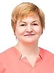 Славогородская Марина Владимировна