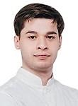Микая Ираклий Гурамович