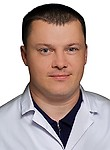 Дремлюга Николай Владимирович