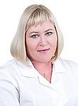 Малыгина Татьяна Викторовна