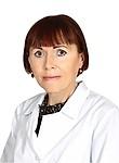 Климчук Елена Ниловна