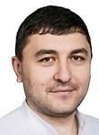 Буниатян Арамазд Абовович