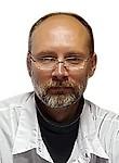 Ковров Дмитрий Анатольевич