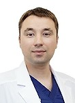 Бобров Иван Михайлович