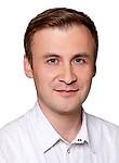 Ложкин Дмитрий Вадимович