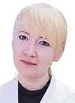 Косачева Наталья Борисовна