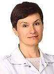 Трифонова Наталья Геннадьевна