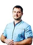Максименков Евгений Александрович