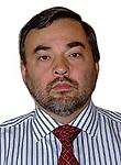 Веселов Петр Юрьевич